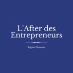 l'After des Entrepreneurs